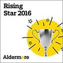 Rising Star 2016