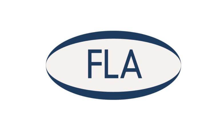 Finance and Leasing Association (FLA)