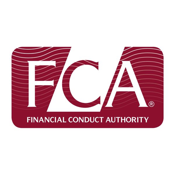 FCA Consults On Widening Access To The FOS For Small