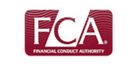 Finance Conduct Authority