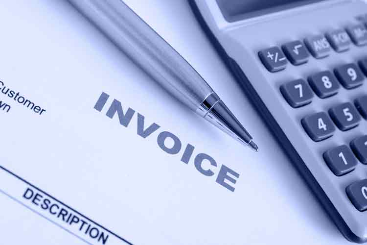 Invoice financing – what you need to know