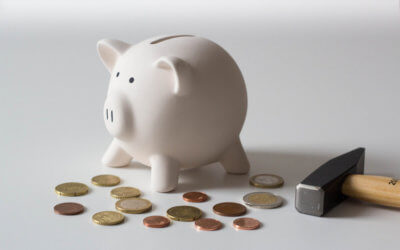 Cash flow mistakes small business owners make
