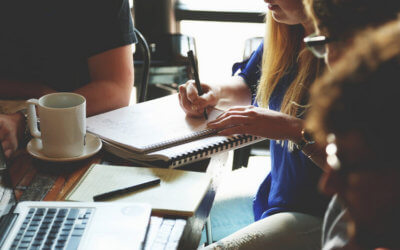 5 ways to make your startup stand out
