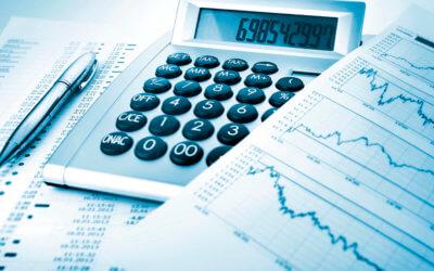 Equipment leasing for start-ups