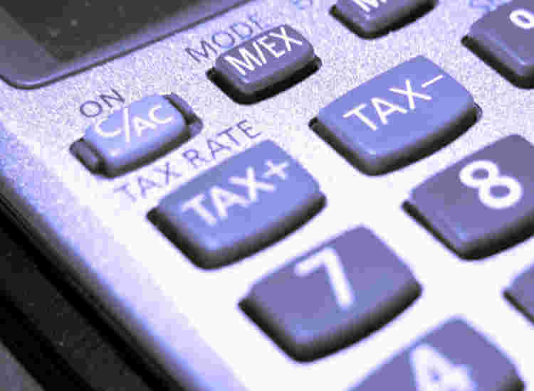 Tax-saving tips for small businesses