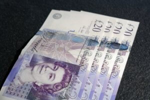 How high employment rates will affect your cash flow