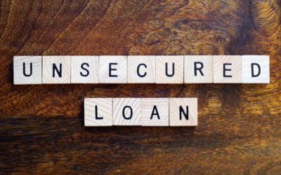 Which loan suits you? Secured vs unsecured loan
