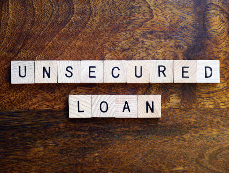 Which loan suits you? Secured vs unsecured loans