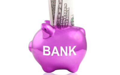 Common reasons why your bank turned you down for a business loan