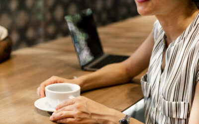 Customer loyalty is key to any successful restaurant start-up