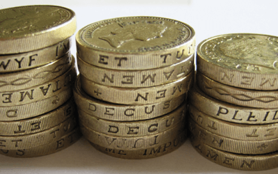Cash flow advice for start ups