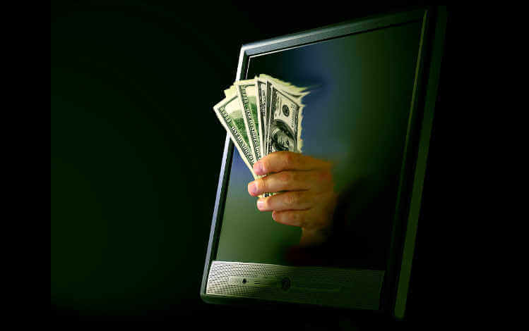 3 common business loan scams - and how to avoid them!
