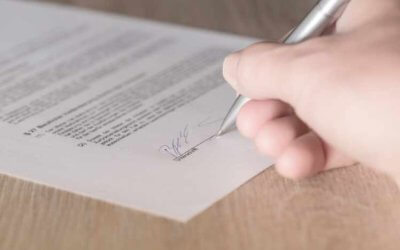 A guide to operating lease agreements