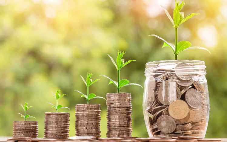 Small business cash flow management tips