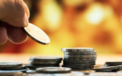 The importance of investing in assets for small businesses