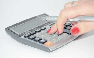 Is there an alternative to small business loans?
