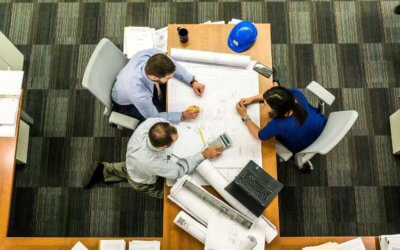 3 business expansion mistakes to avoid