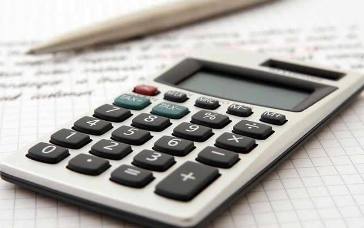 The advantages of asset finance