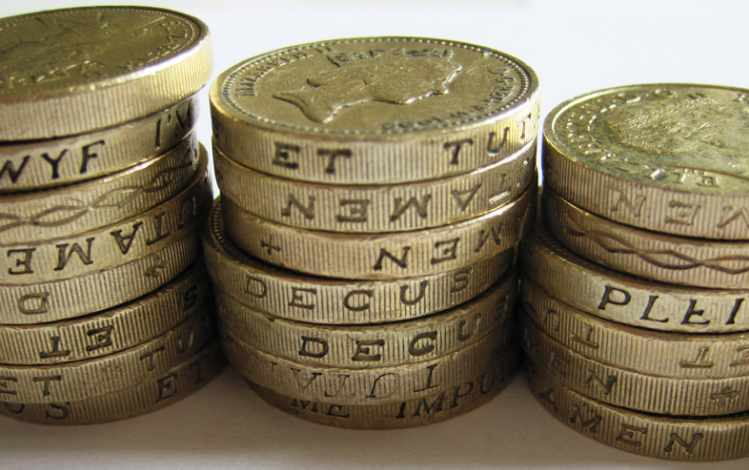 The #1 cash flow problem for SMEs - late debtor payments