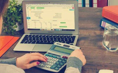 4 reasons why you should prioritise cash flow as a small business