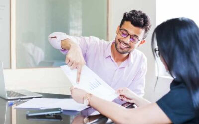 5 tips on how to pay off your small business loan