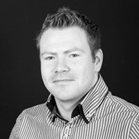 Tower Leasing welcomes Tom Lyons as their new Business Development Manager