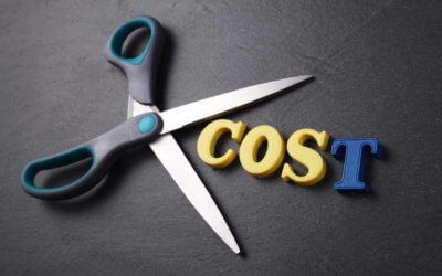Four ways start-ups and small businesses can reduce operational costs