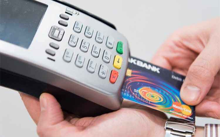 Choosing the best payment option for your business