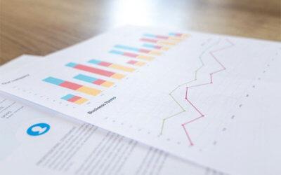 Equity financing vs debt financing